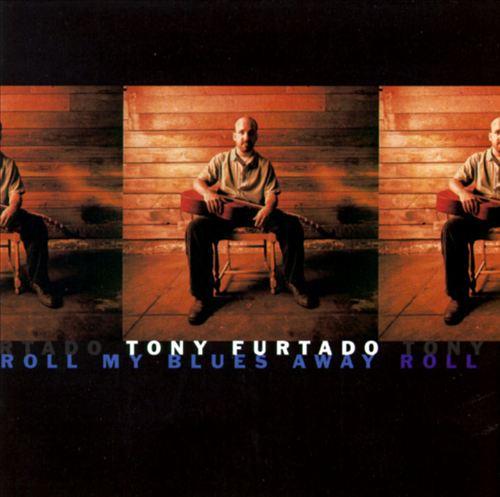 Roll My Blues Away