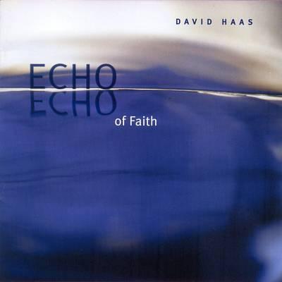 Echo of Faith