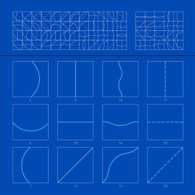 Air Texture Volume VI