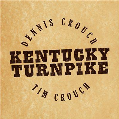 Kentucky Turnpike