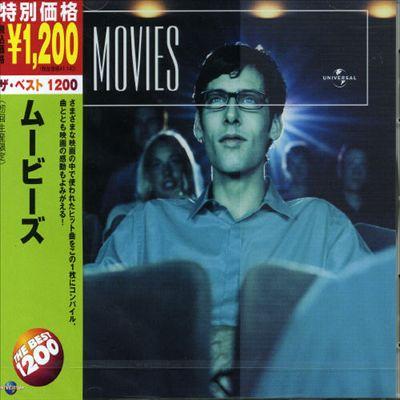 Best 1200 Movies