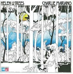 Helen 12 Trees