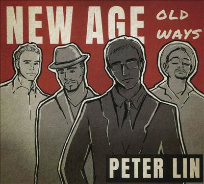 New Age Old Ways