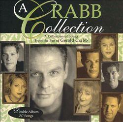 A Crabb Collection