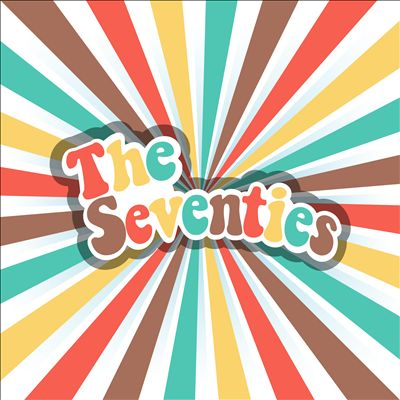 The Seventies [Universal]