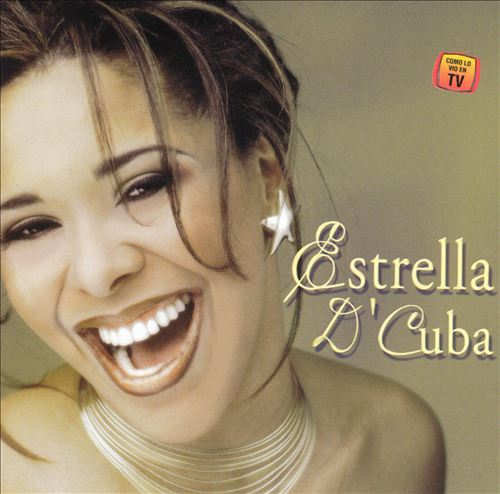 Estrella d'Cuba