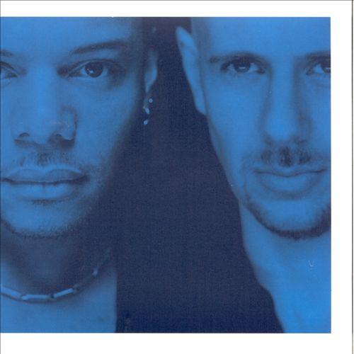 The Jazz Channel Presents Mark Whitfield & JK (Soul Conversation)