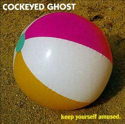 Keep Yourself Amused