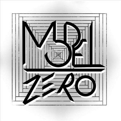 Model Zero