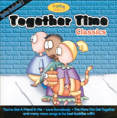 Together Time Classics