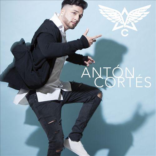 Antón Cortés