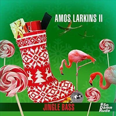Jingle Bass