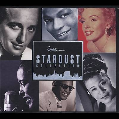 The Stardust Collection