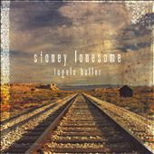 Stoney Lonesome