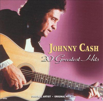 20 Greatest Hits [Platinum]