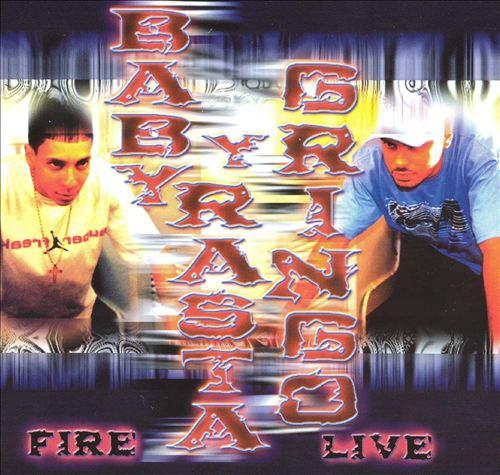 Fire Live