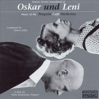 Oskar Und Leni