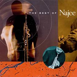 The Best of Najee