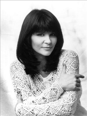 Kristine Arnold