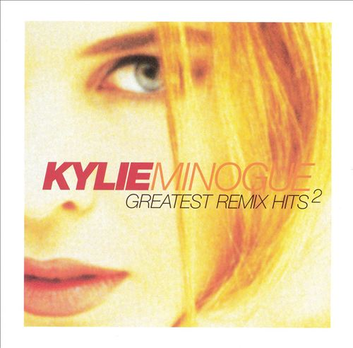 Greatest Remix Hits, Vol. 2