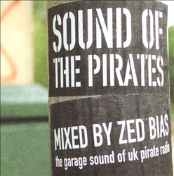 Sound of the Pirates