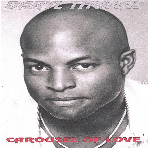 Carousel of Love
