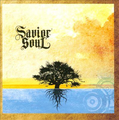 Savior Soul