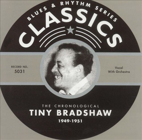 1949-1951