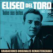 Todos sus éxitos: 1962-1966