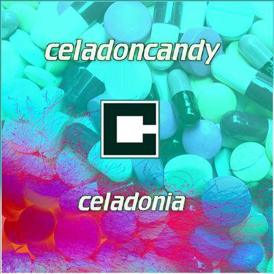 Celadonia