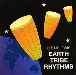 Earth Tribe Rhythms