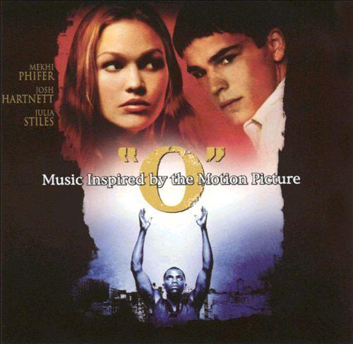 O [Soundtrack]