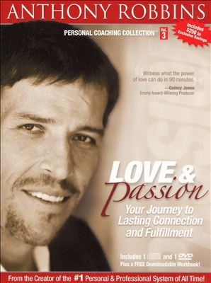 Love and Passion: Your Journey to Lasting Connd FulfillmeD]