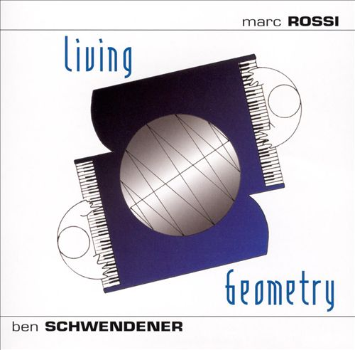 Living Geometry
