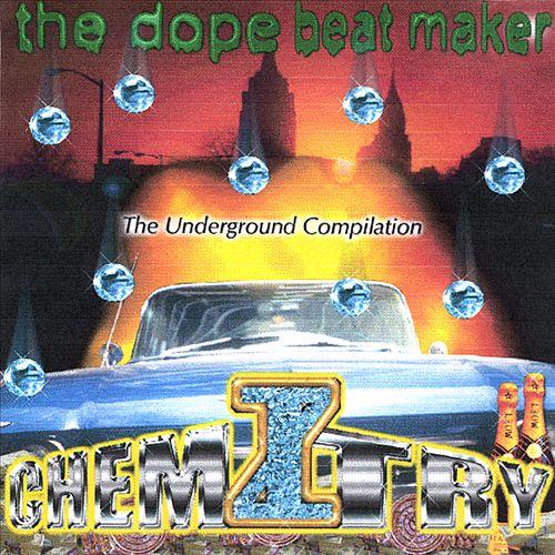 The Underground Compilation