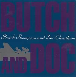 Butch & Doc