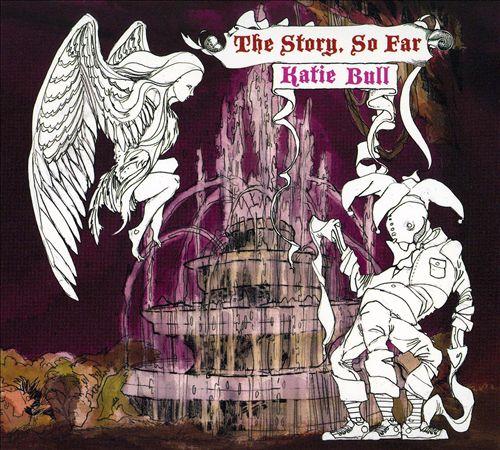 The Story, So Far [DVD/CD]