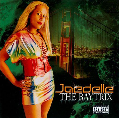 The Baytrix