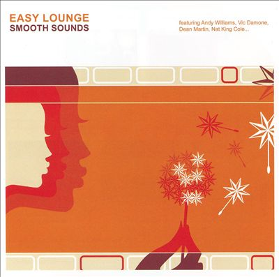 Smooth Sounds: Easy Lounge
