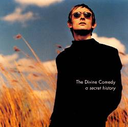 A Secret History: Best of the Divine Comedy