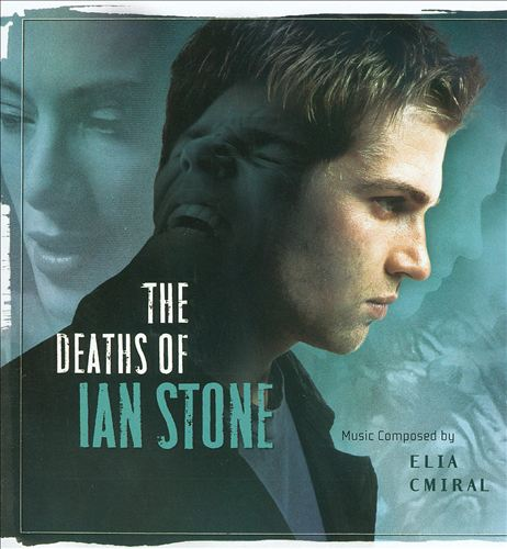 The Deaths of Ian Stone [Soundtrack]