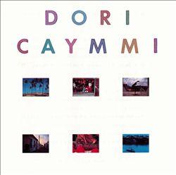 Dori Caymmi