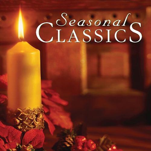 Seasonal Classics