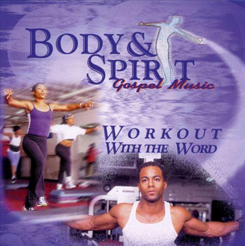 Body & Spirits