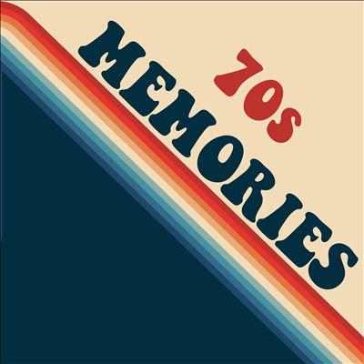 70s Memories