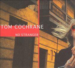 No Stranger