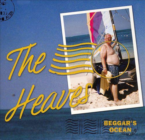 Beggar's Ocean