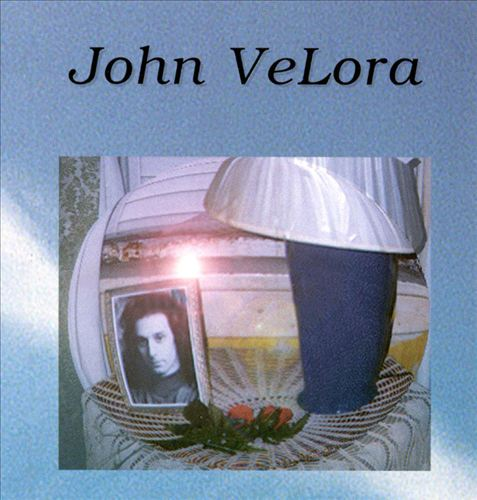 John Velora
