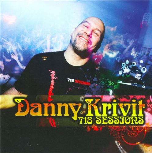 718 Sessions