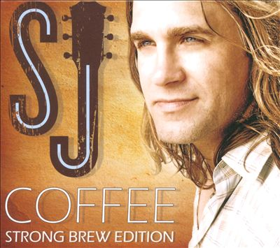 Coffee: Strong Brew Edition